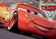 Cars 3: recensione del nuovo film d'animazione Disney-Pixar