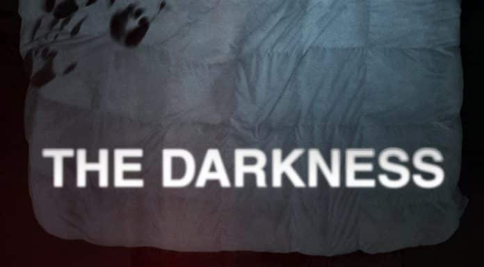 The Darkness: recensione del film con Kevin Bacon