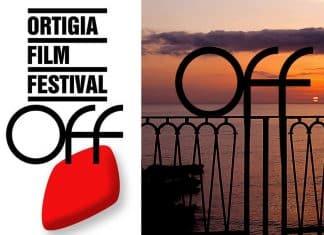 ortigia film festival 2017