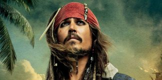 Pirati dei Caraibi 6 - box office pirati dei caraibi