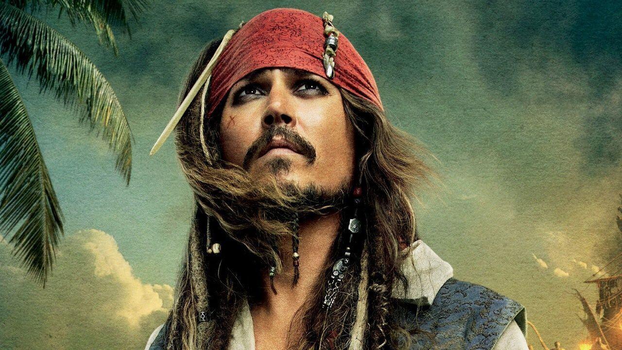 Box Office Italia: Pirati dei Caraibi sempre in testa, seconda Wonder Woman
