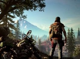Days Gone: dall'E3 il trailer del gioco in uscita in esclusiva su PS4