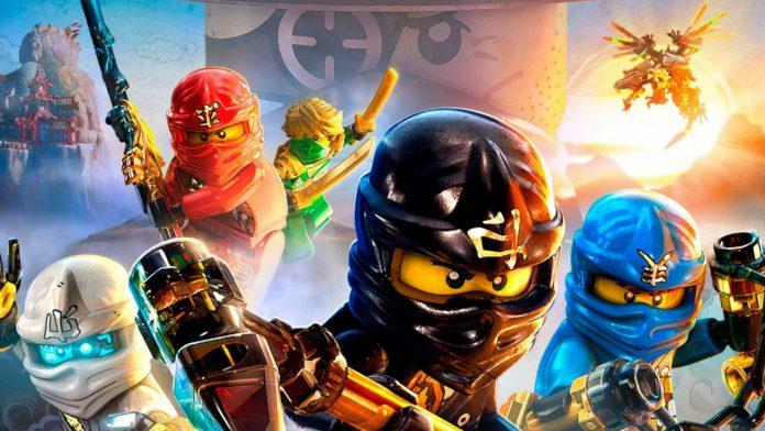 www.ninjago spiele.de