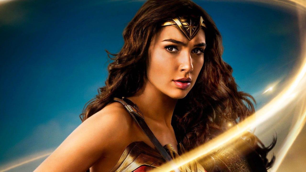 Wonder Woman: dettagli sull'ambientazione del sequel, Chris Pine tornerà?