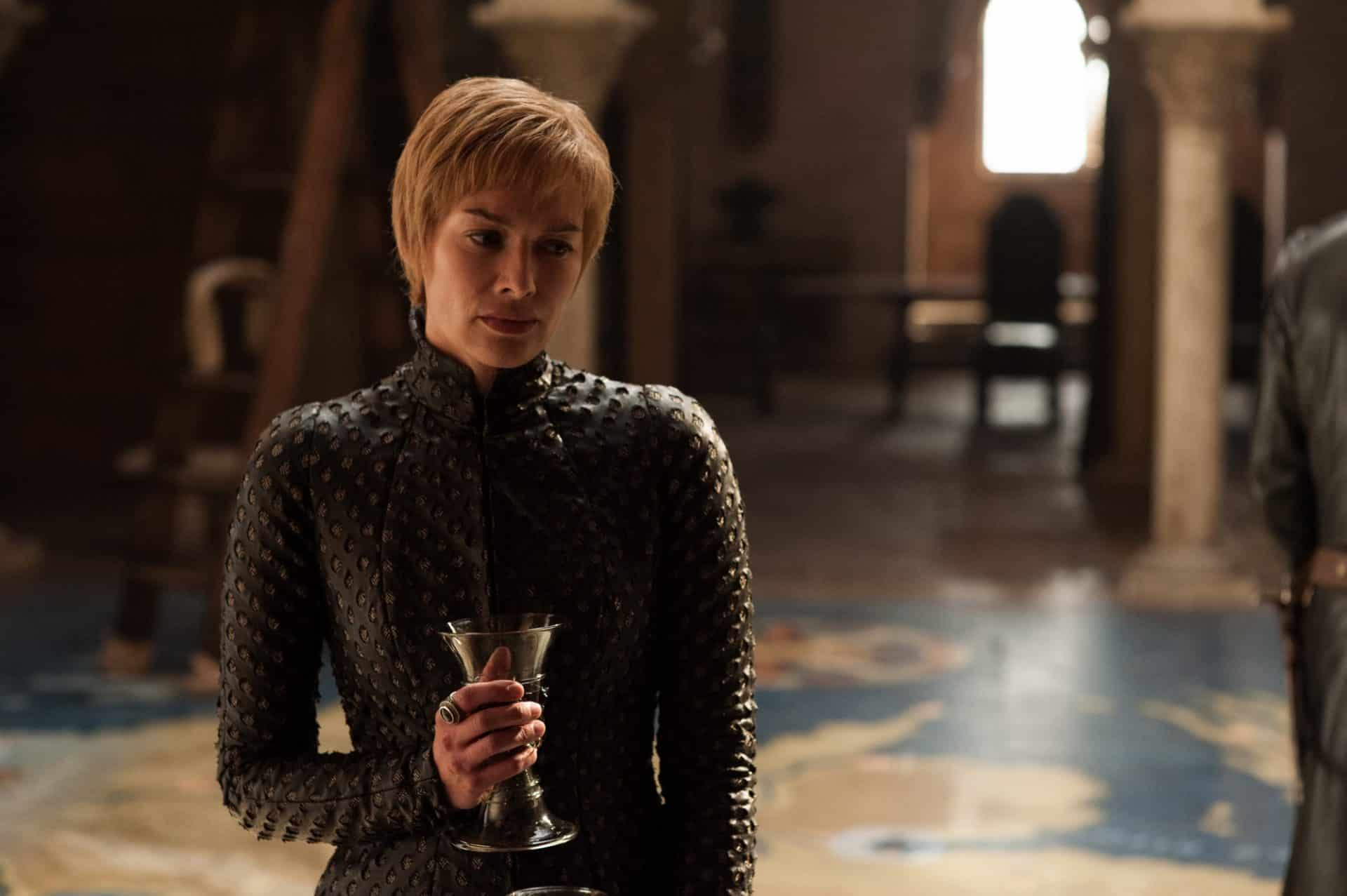 Game of Thrones 7: Michelle Clapton rivela alcuni spoiler su Jon Snow