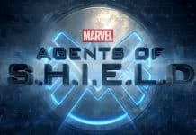 Agents of S.H.I.E.L.D. Cinematographe