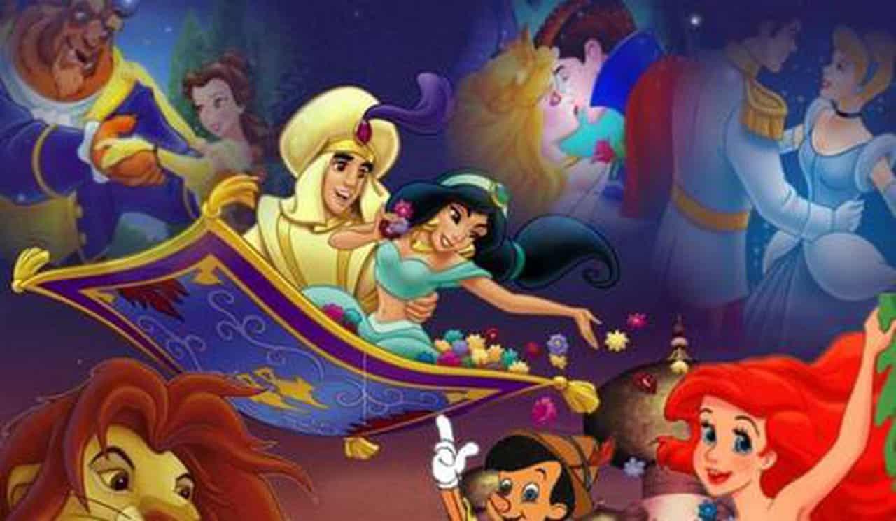 Lupin iii u viaggio tra le più belle sigle dei cartoni animati
