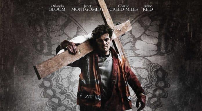 Romans: recensione del film con Orlando Bloom