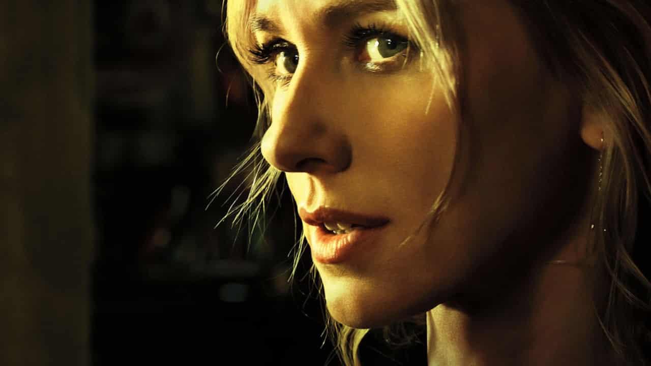 Gypsy: la recensione completa della serie TV Netflix con Naomi Watts