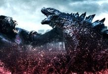 Godzilla vs Kong: Adam Wingard parla della differenza tra i due mostri
