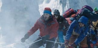 Stasera in TV Everest Cinematographe.it