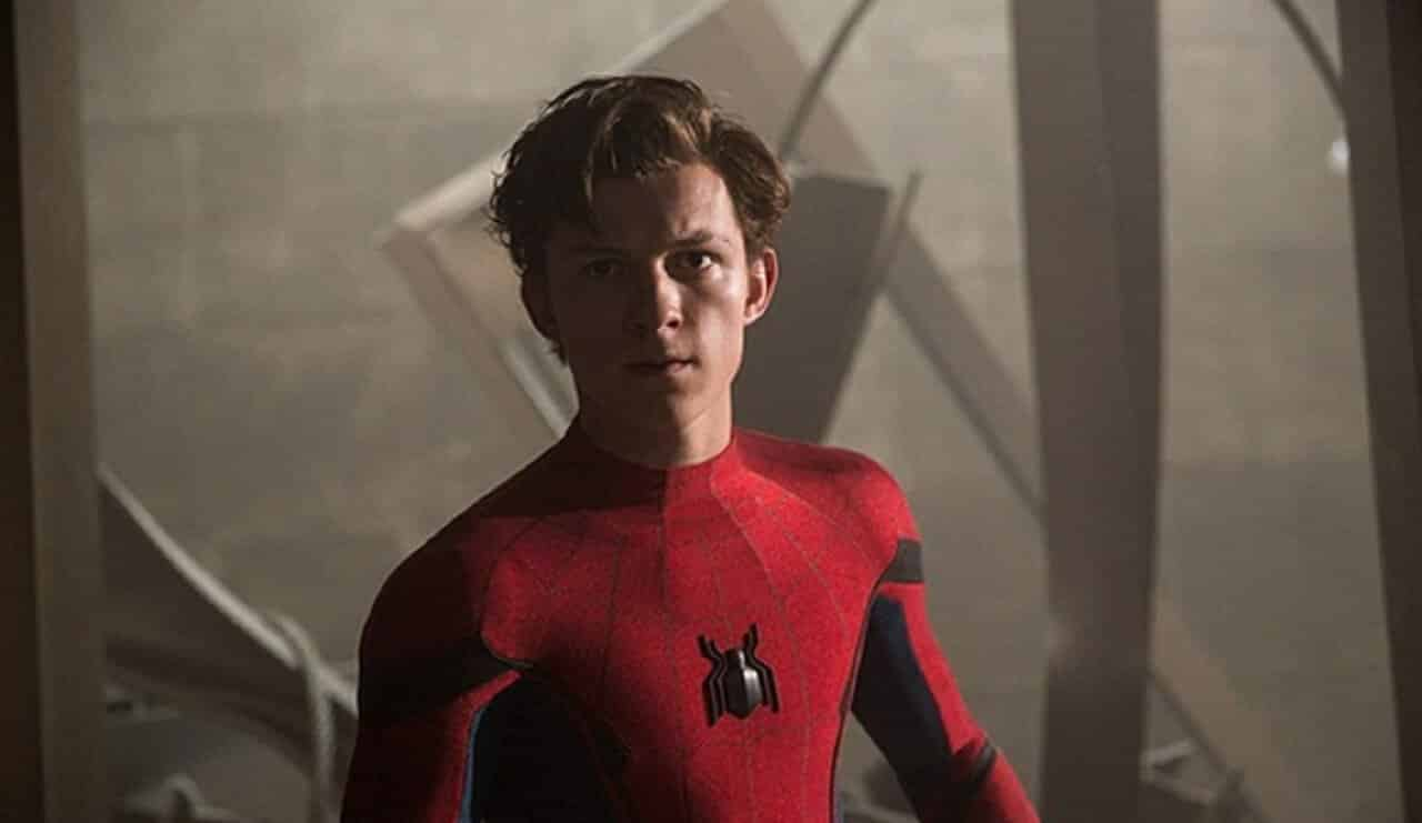 Box-Office Italia: Spider-Man: Homecoming vince ancora il weekend