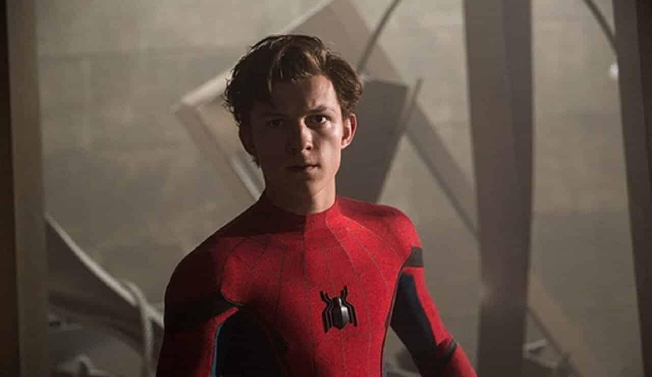 [Box Office Italia] Spider-Man: Homecoming si appresta a vincere ancora