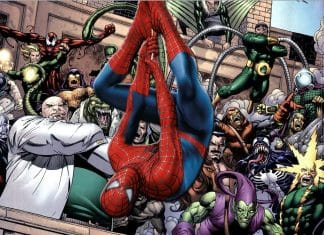 Spider-Man: Homecoming 2 - quali villain vedremo nel sequel?