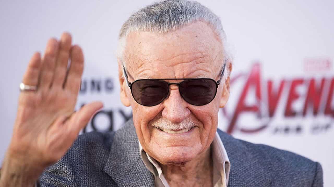D23 Expo: Avengers - Infinity War, svelati i figli di Thanos!