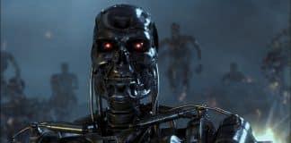 Terminator 2: Il Giorno del Giudizio: ecco la Limited Edition 4K in arrivo a ottobre