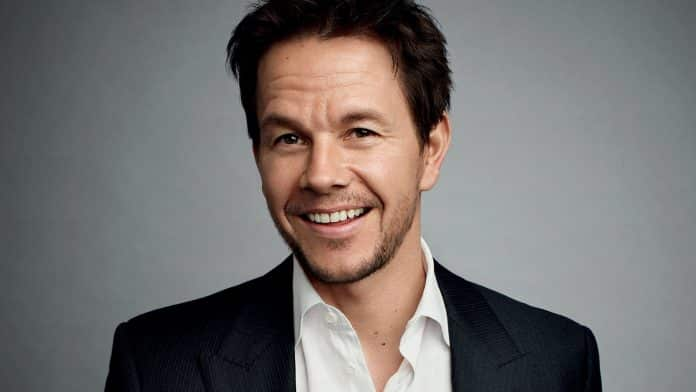 instant family Triple Frontier Mark Wahlberg Cinematographe