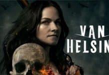 Van Helsing: il trailer della seconda stagione della serie TV