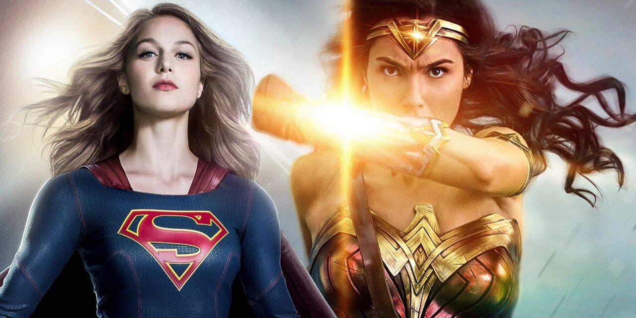 Wonder Woman 2 ha una data d'uscita ufficiale