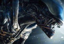 alien: covenant sequel rischio