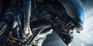 alien: covenant sequel rischio