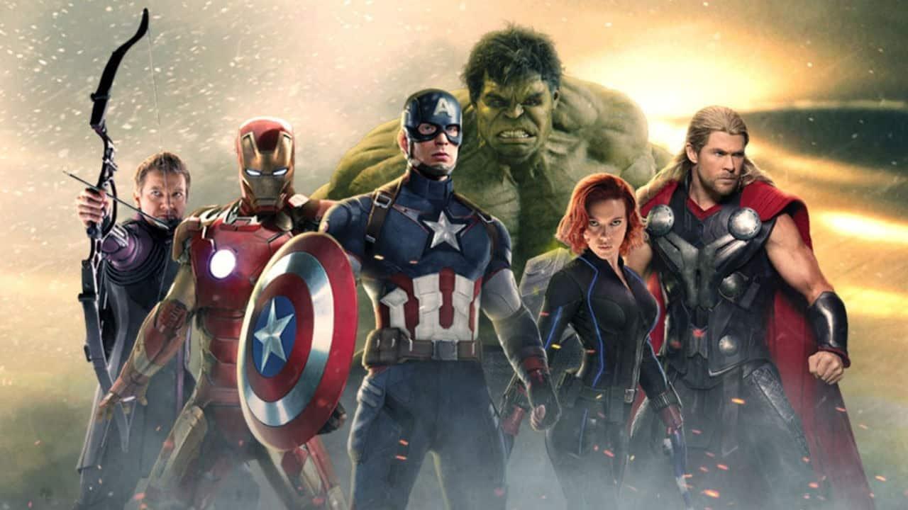 Mark Ruffalo: scordatevi un nuovo film su Hulk