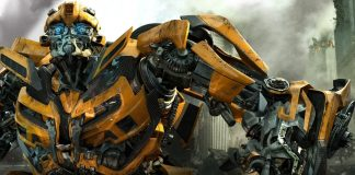 Transformers 7 Cinematographe