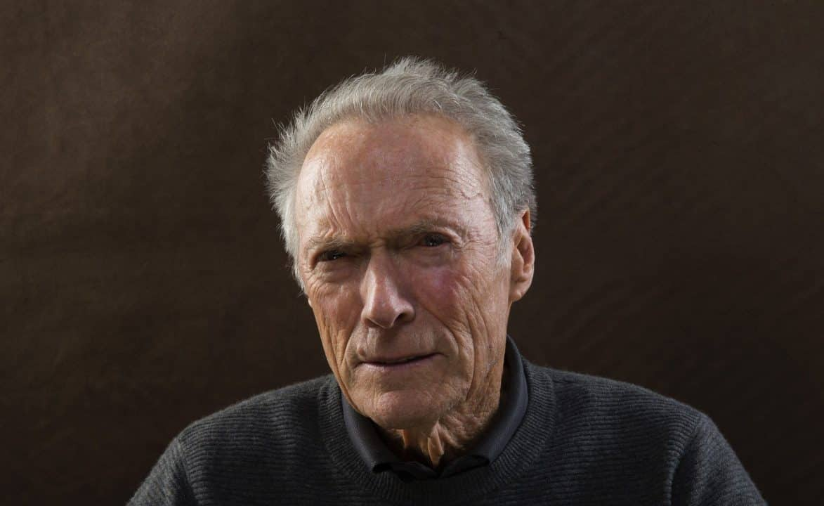 Clint Eastwood the Mule Cinematographe.it