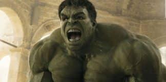 hulk mark buffalo thor: ragnarok