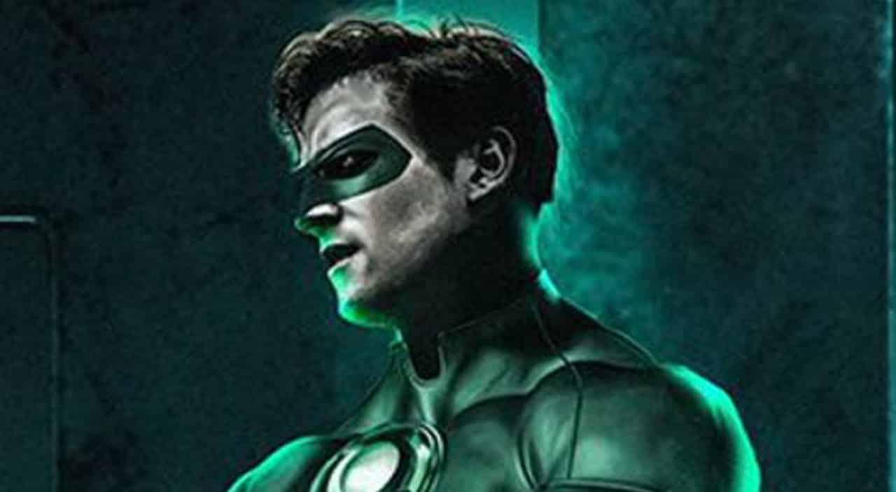 [San Diego Comic Con] Lo spettacolare nuovo trailer di Justice League