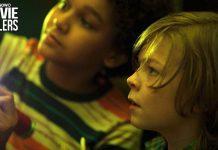 Wonderstruck: teaser trailer del film di Todd Haynes presentato a Cannes