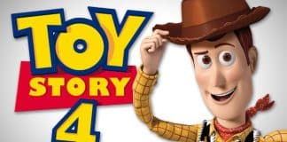 Toy Story 4, cinematographe.it