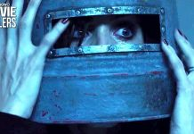 SDCC 2017 - Jigsaw: ecco il primo trailer di Saw 8!