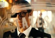 SDCC 2017 - Kingsman: Il Cerchio d'Oro - ecco il nuovo trailer!