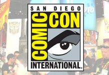 san diego comic con, Cinematographe.it