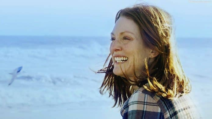 stasera in tv still alice