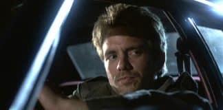 Michael Biehn Terminator