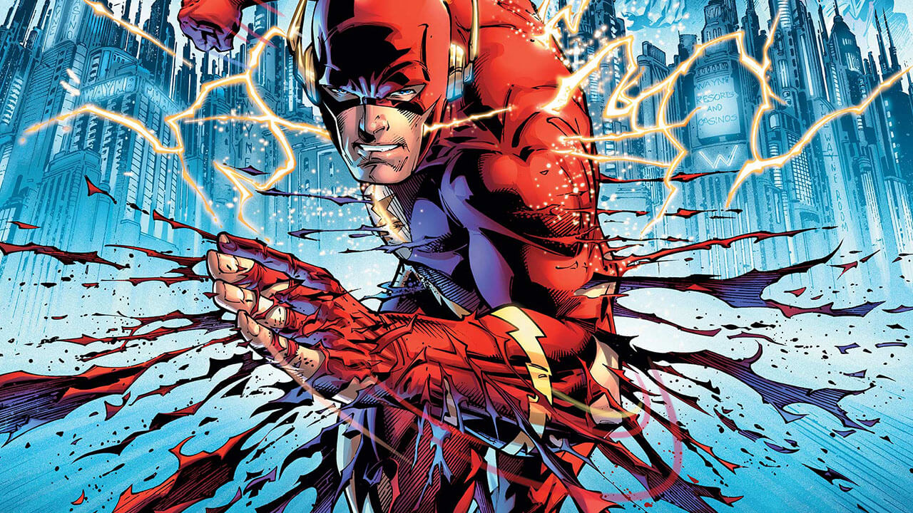 Justice League, le prime impressioni sono estremamente positive