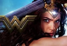 wonder woman 2 sequel confermato