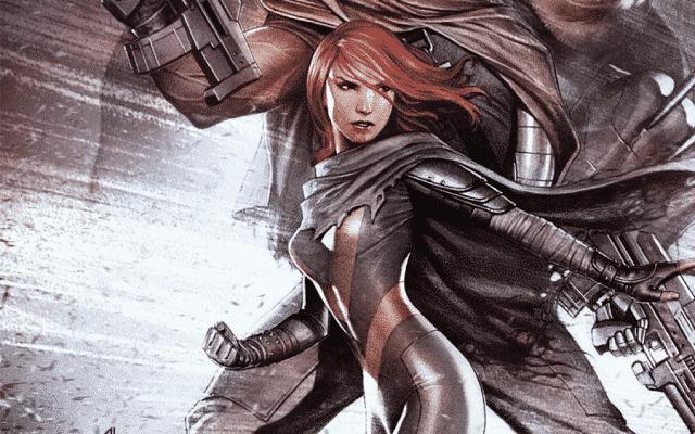 Stuntwoman muore durante le riprese di Deadpool 2