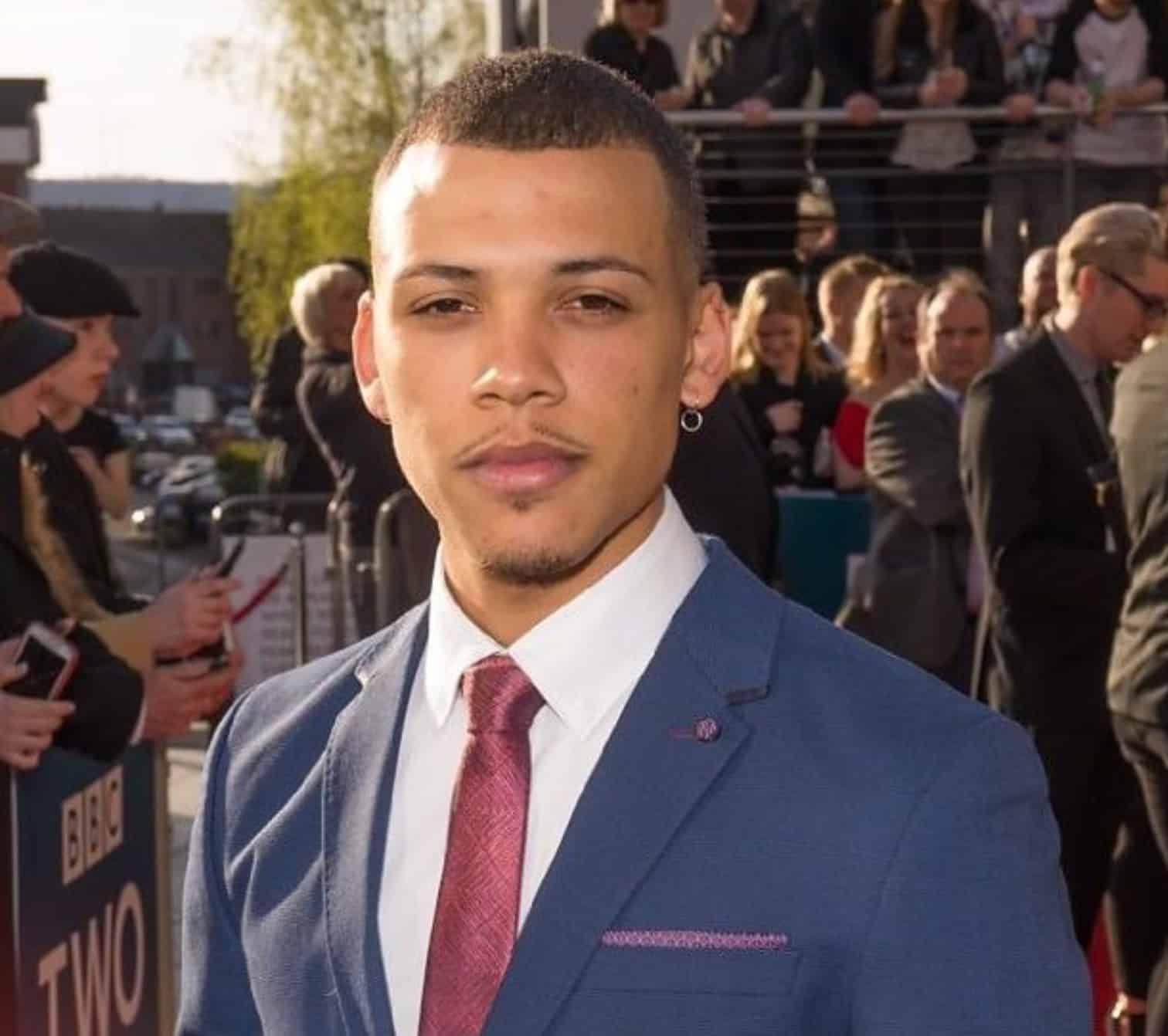 The 100: Jordan Bolger (Peaky Blinders) entra nel cast