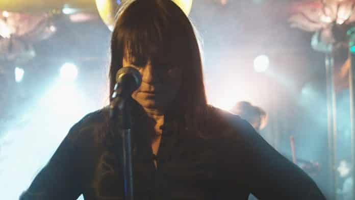 Nico, 1988, cinematographe.it