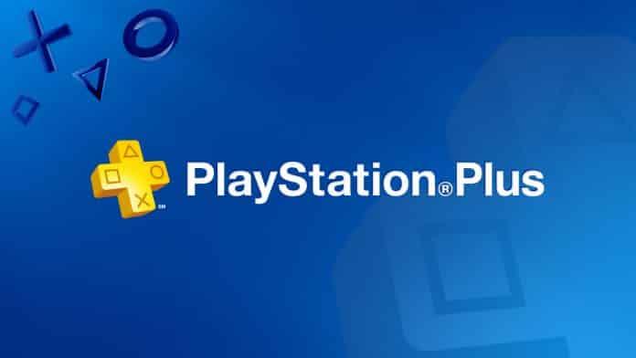 playstation plus 15 mesi agosto
