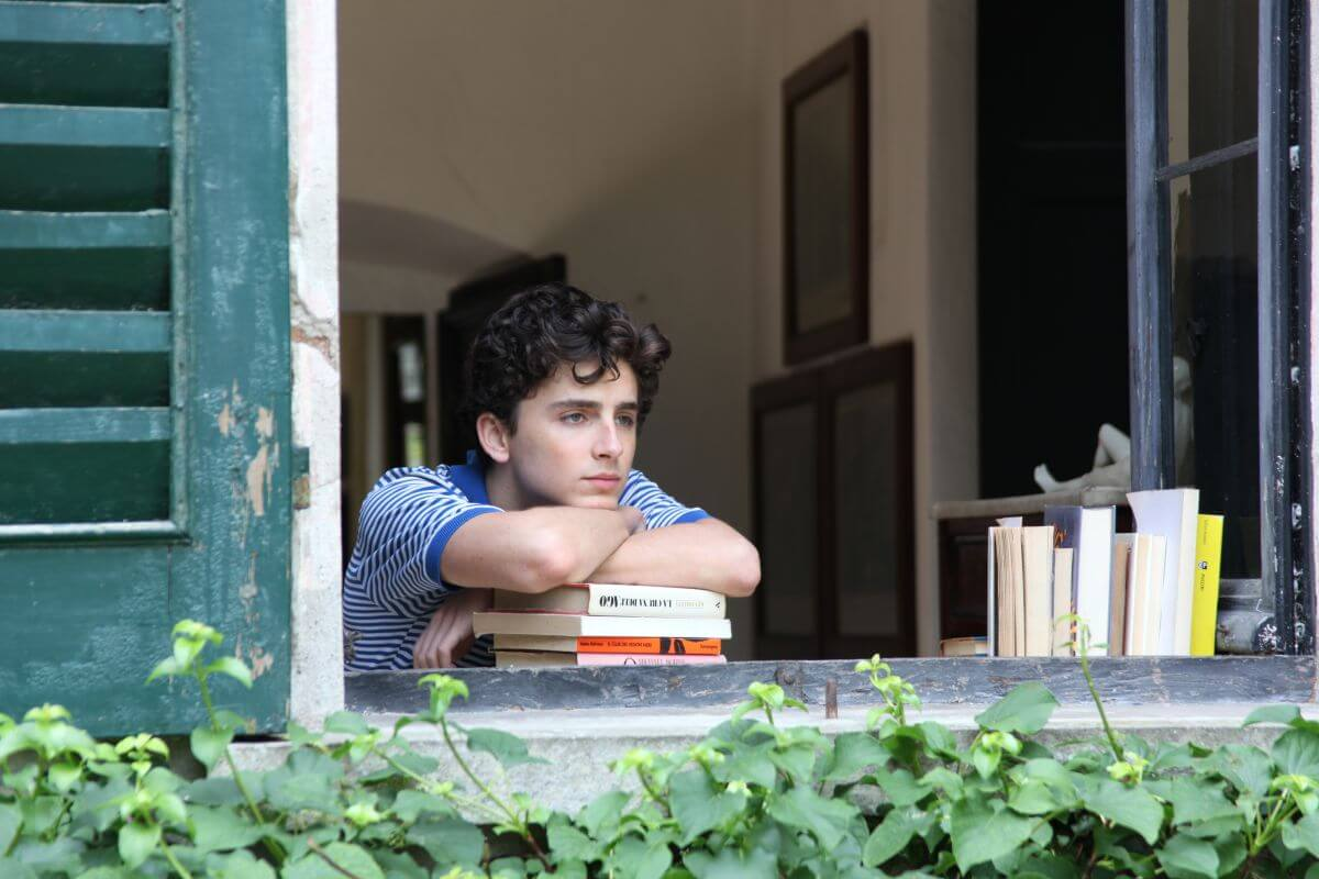 call me by your name foto 4