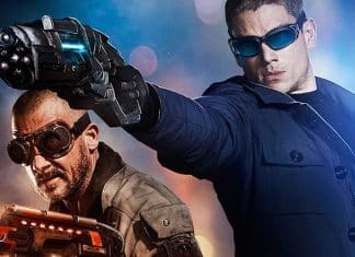 captain cold legends of tomorrow 3