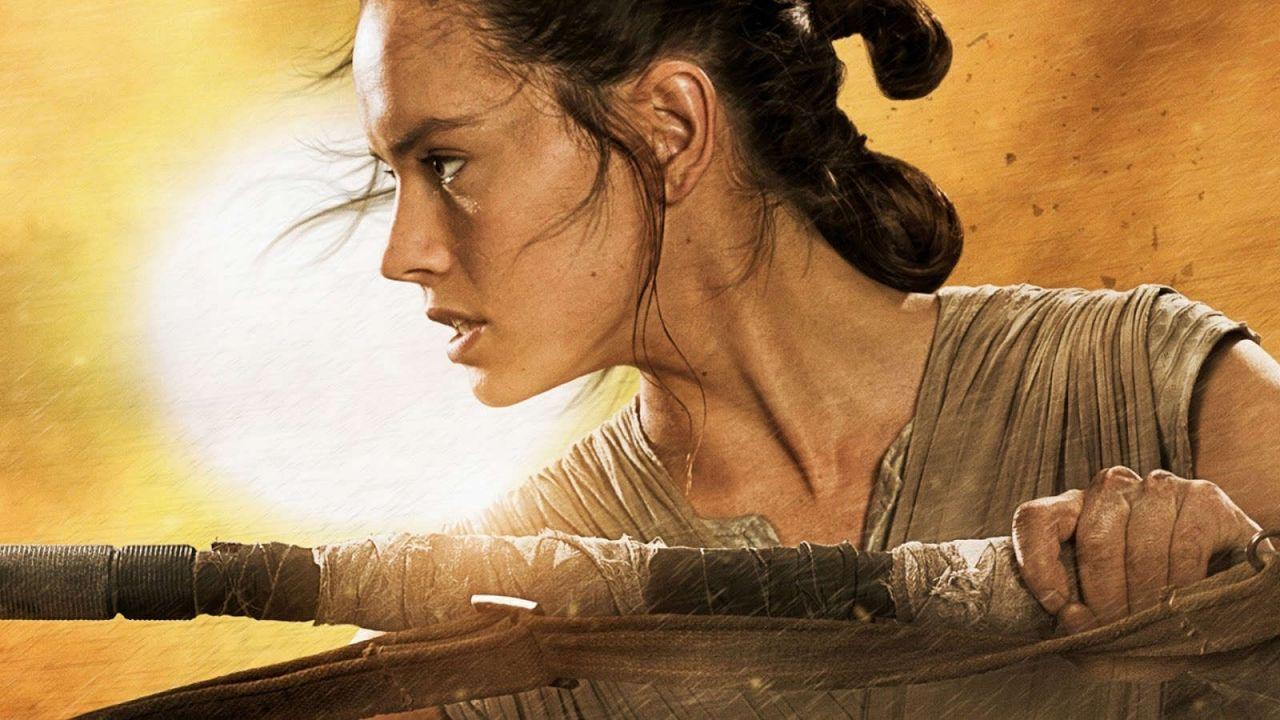 Star Wars: Gli Ultimi Jedi - Ecco il nuovo droide BB-9E