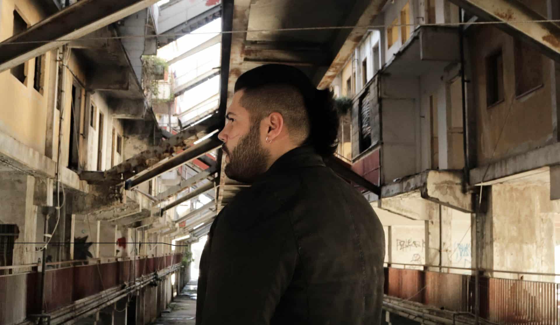 Gomorra 3, il trailer della prossima stagione spopola sul web
