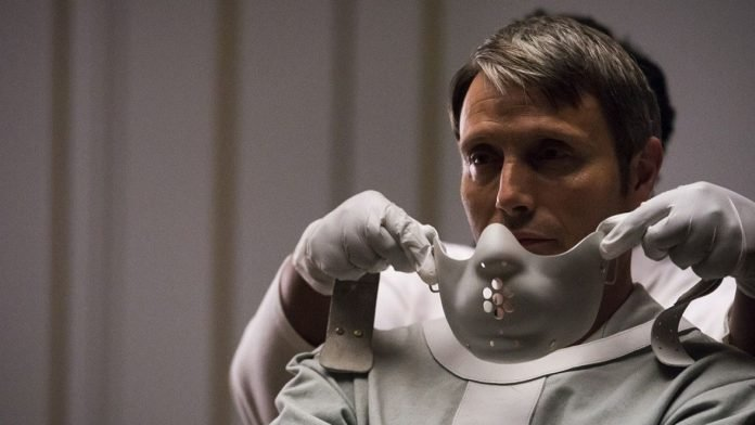 Hannibal, Cinematographe.it
