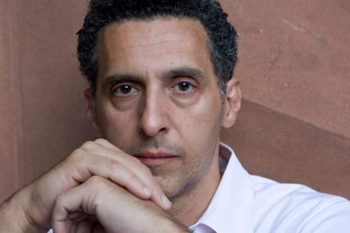 John Turturro, The Batman, Cinematographe.it