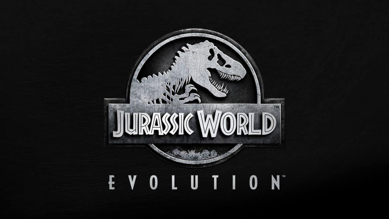 Jurassic World Evolution, costruite il vostro parco a tema